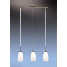 Подвесной светильник Moll 2087/3