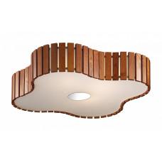 Накладной светильник Lame 2202/4C