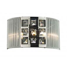 Накладной светильник Korta 2204/2W