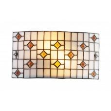 Накладной светильник Alita 2292/2W