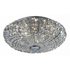 Накладной светильник Adora 2716/6C
