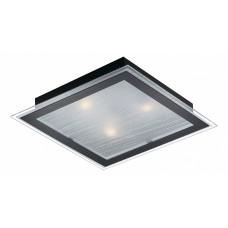 Накладной светильник Ulen 2736/3W