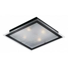 Накладной светильник Ulen 2736/4W