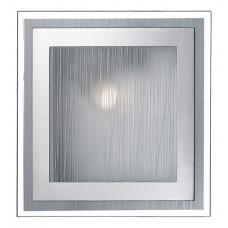 Накладной светильник Ulen 2737/1W