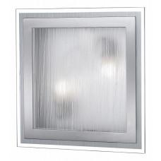 Накладной светильник Ulen 2737/2W