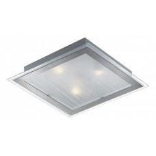 Накладной светильник Ulen 2737/3W