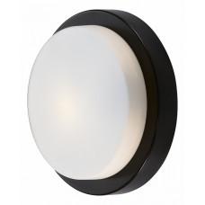 Накладной светильник Holger 2744/1C