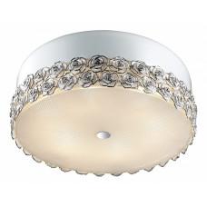 Накладной светильник Rosera 2756/6C