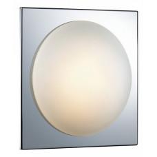 Накладной светильник Brido 2761/1C
