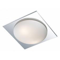 Накладной светильник Brido 2761/2C