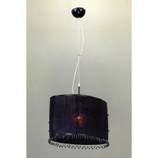 Подвесной светильник Эллипс РП 7201А/Ч