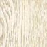белая патина (3)