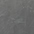 железо (3)