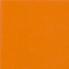 карамель (3)