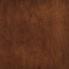 патина коричневая (4)