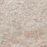 песчаник (9)