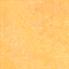 песочный мрамор (1)