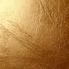 позолота (2)