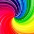 разноцветный (4)