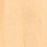 светлое дерево (1)