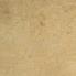 светлый песчаник (1)