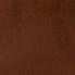 табако (10)