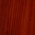 вишня (3)