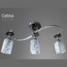 Люстра COLOSSEO 70805/3C CELINA