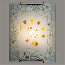 Накладной светильник 921 CL921111W