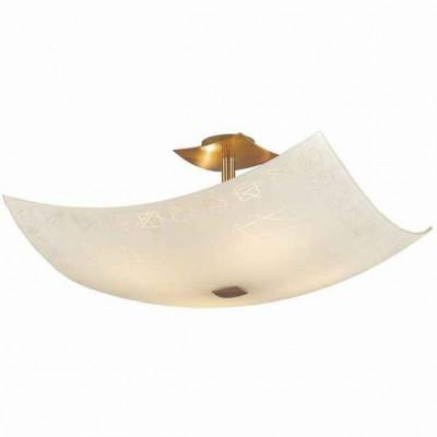 Светильник на штанге Дина 937 CL937305