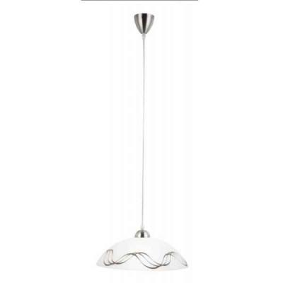 Подвесной светильник Miura 15406
