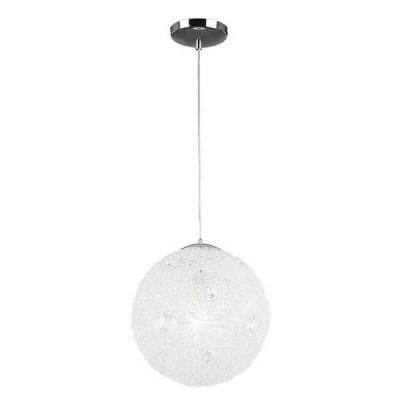 Подвесной светильник Begonia 15701