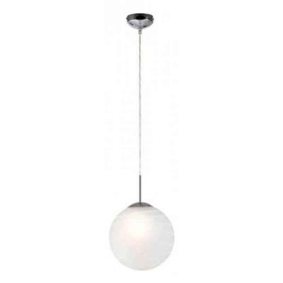 Подвесной светильник Nogan 15840