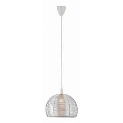 Подвесной светильник Matous 15953