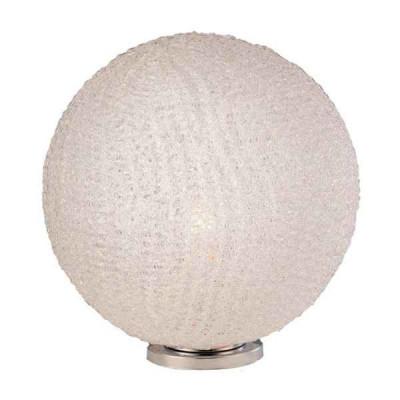 Настольная лампа декоративная Imizu 21821