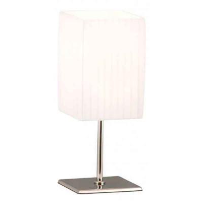 Настольная лампа декоративная Bailey 24660