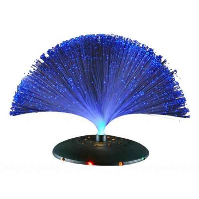 Настольная лампа декоративная Fun 2801
