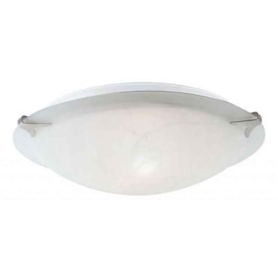 Накладной светильник Fred 4070