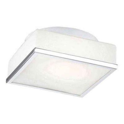 Накладной светильник City 41553