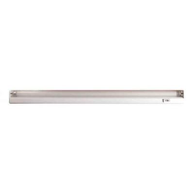 Накладной светильник Profi I 4202