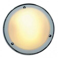 Накладной светильник Specchio I 48312