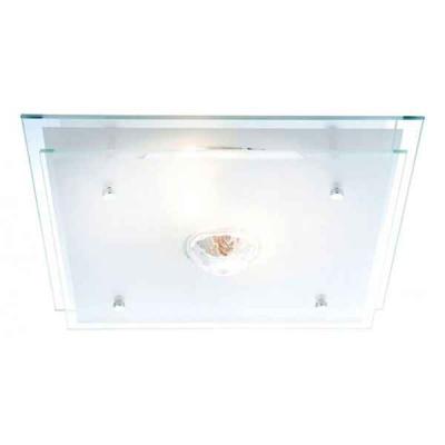 Накладной светильник Malaga 48528