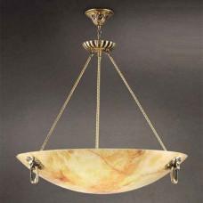 Подвесной светильник Nero 4883