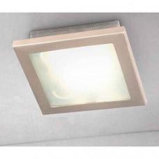 Накладной светильник Paris 4913