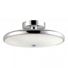 Светильник на штанге Tunit 49912