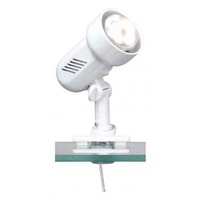 Настольная лампа офисная Basic 5496
