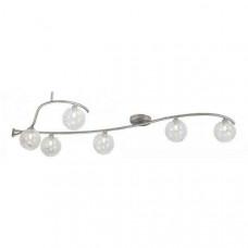 Накладной светильник Sassari 56611-6