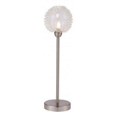 Настольная лампа декоративная New Design 5662-1T