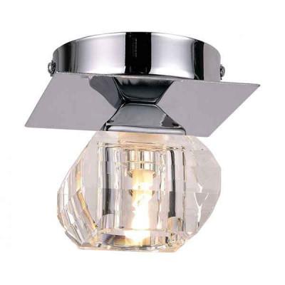 Накладной светильник Cubus 5692-1