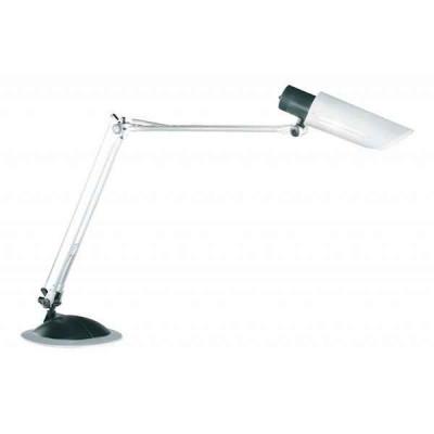 Настольная лампа офисная Practica 58104